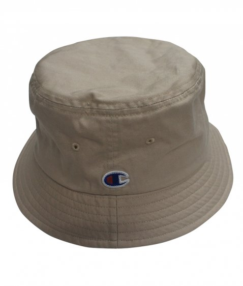chmpion cotton bucket hat