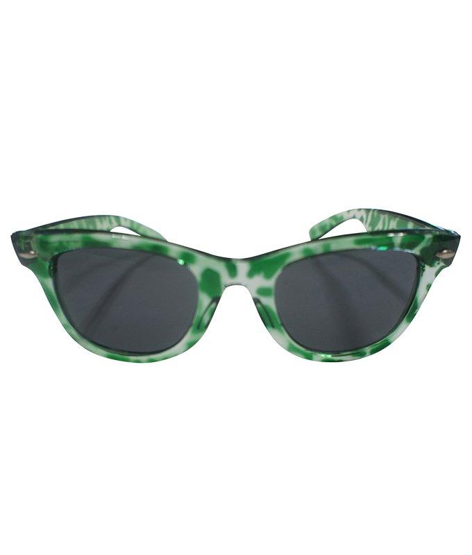 sd  tortoise sunglassesの商品イメージ