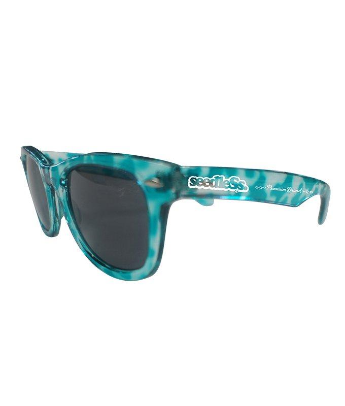 sd  tortoise sunglasses