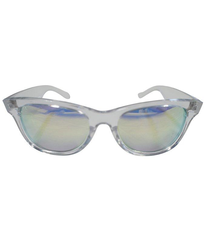 clear flame sunglassesの商品イメージ