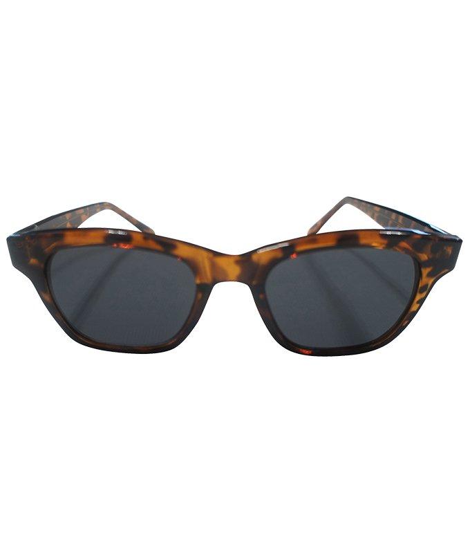 square flat sunglasses
