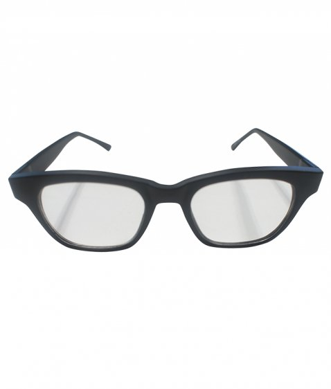 square flat sunglasses