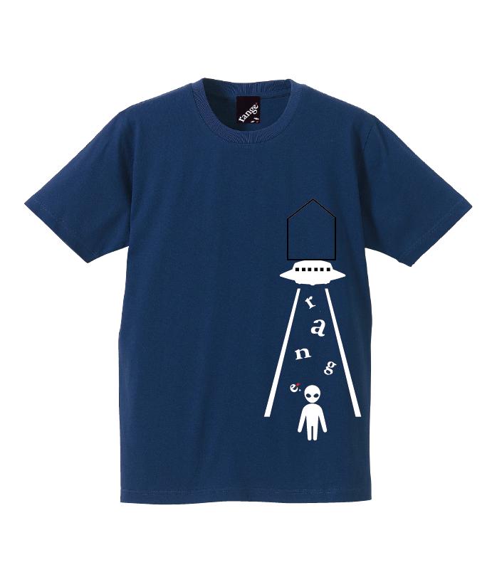 UFO UFOの商品イメージ