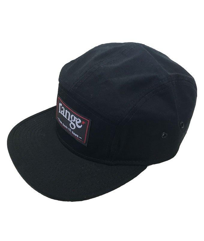 rg jet capの商品イメージ