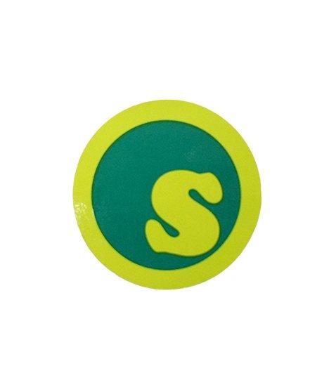 s-dot sticker 4.3の商品イメージ