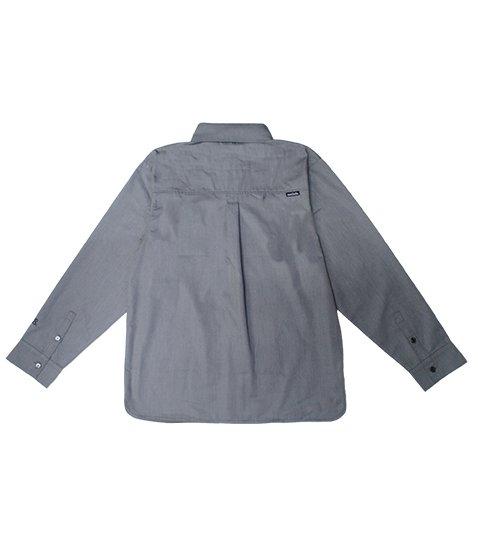 sd x shin clean shirts