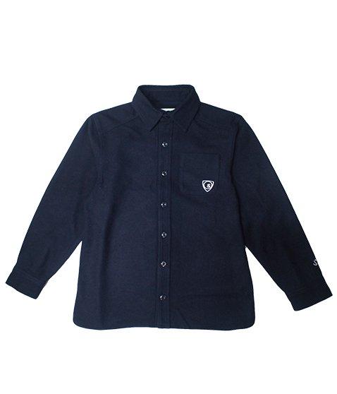 sd x shin nel shirtsの商品イメージ