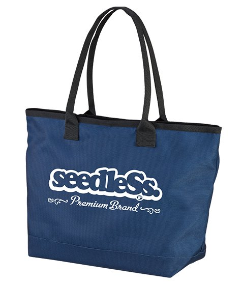 sd water resistance tote bag