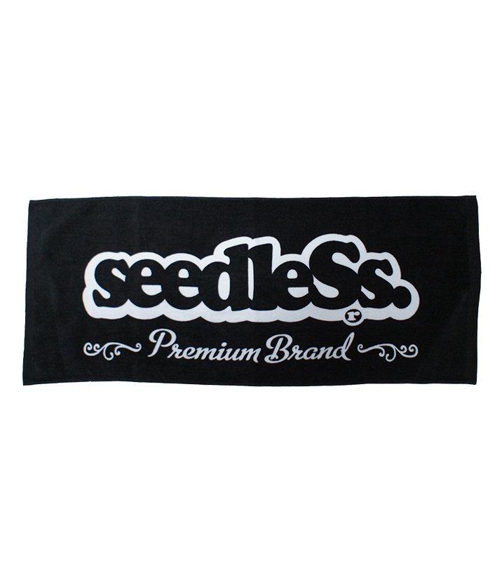 sd premium brand towelの商品イメージ