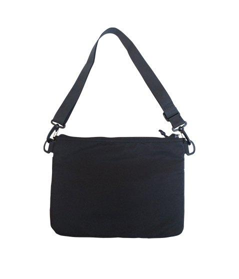 sd NYLON sakosh bag
