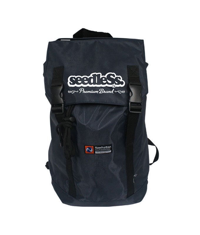 sd Newhattan back packの商品イメージ
