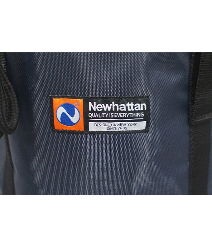 sd Newhattan back pack