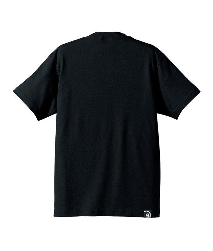 smoky dot s/s T shirts