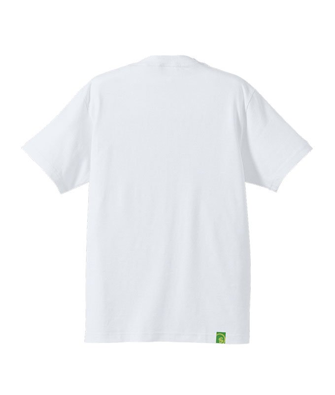 sd black light print coop s/s T shirts