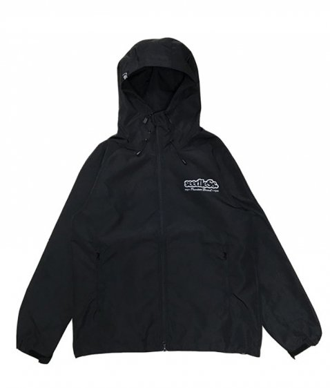 sd mountain jkt