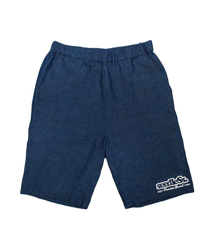 sd set up easy shortsの商品イメージ