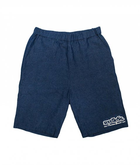 sd set up easy shorts