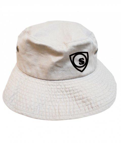 sd New Hattan safari hat