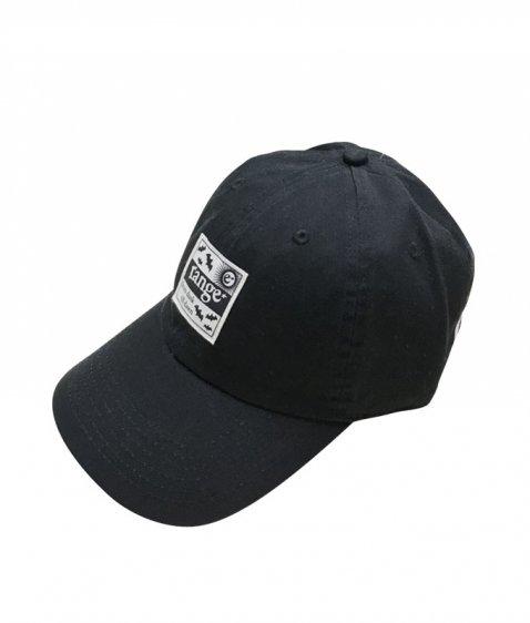 rg New Hattan basic low cap