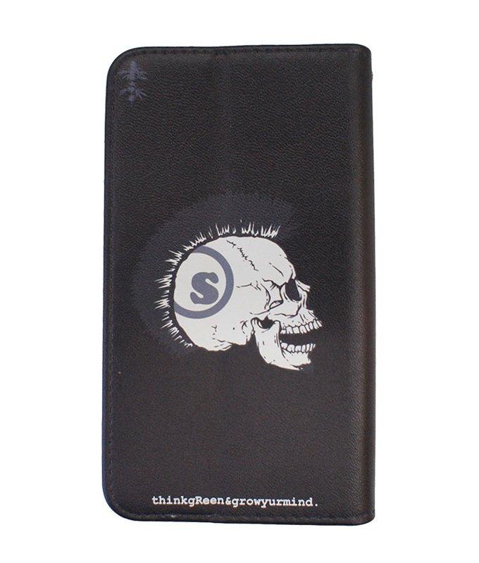 sd smart phone book caseの商品イメージ