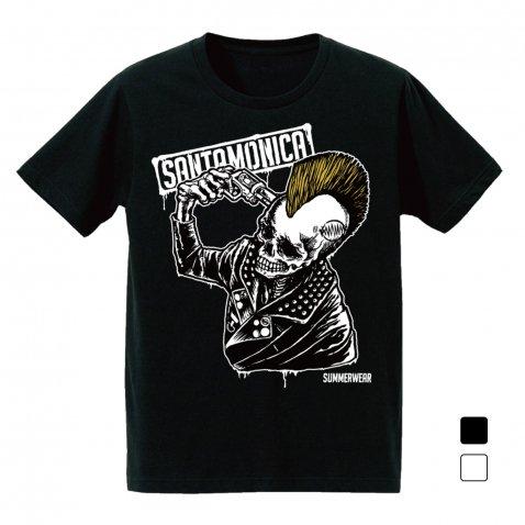 suicide skull 2