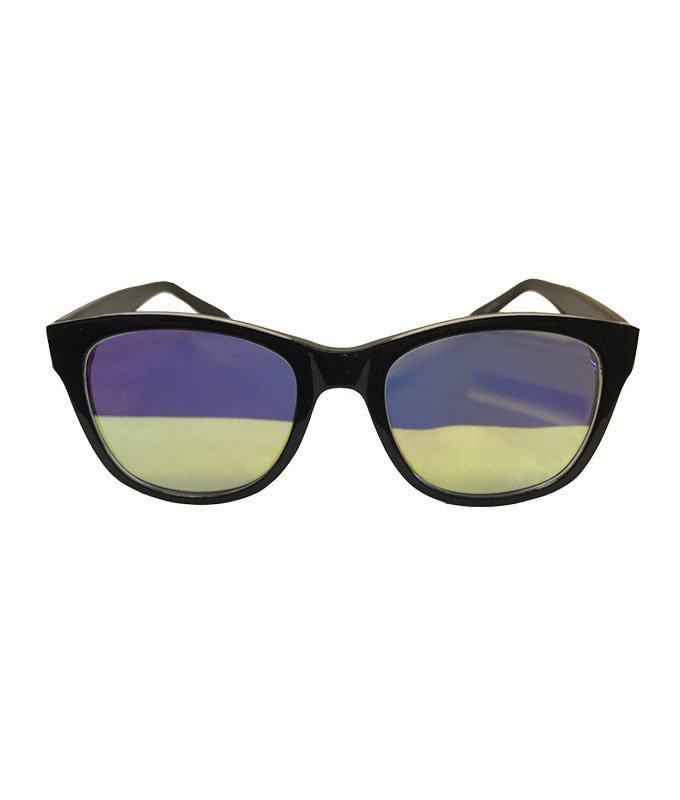 sd flat lense sunglassesの商品イメージ
