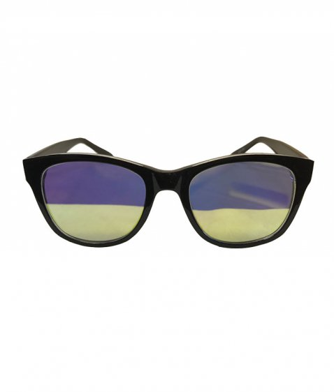 sd flat lense sunglasses