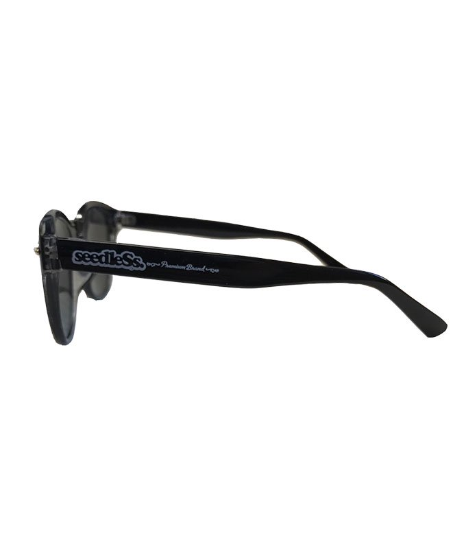 sd roundy sunglasses