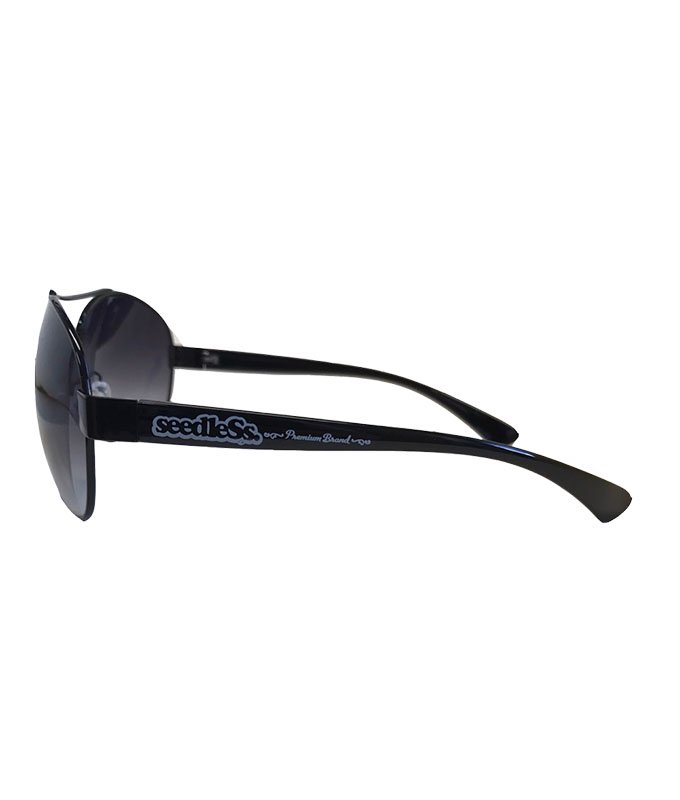 sd wild drop sunglasses