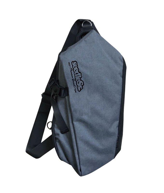 sd slant body bagの商品イメージ