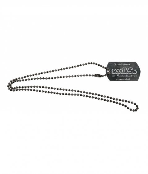 sd dog tag necklace