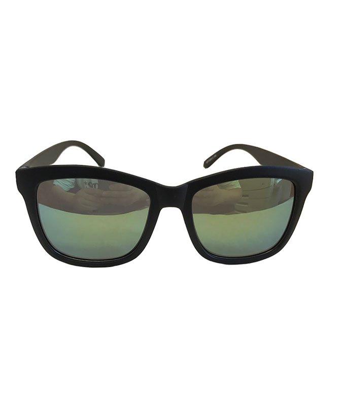 rg big flame 偏光レンズsunglassesの商品イメージ