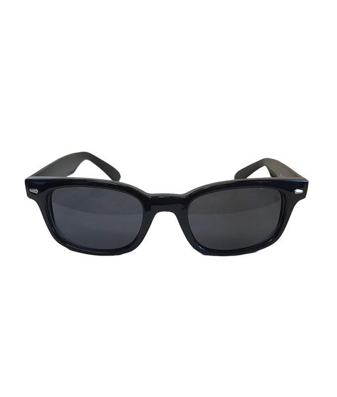 rg squaround sunglassesの商品イメージ