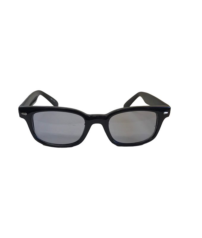 rg squaround sunglasses
