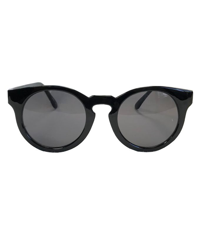 rg circle sunglasses