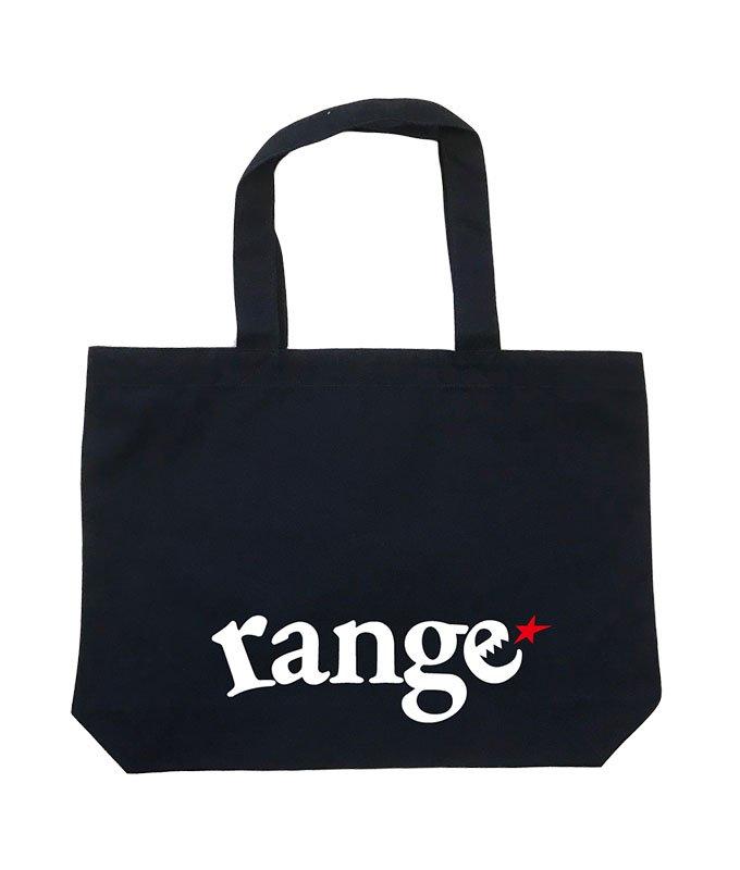 rg blk&camo tote bagの商品イメージ