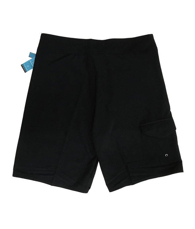sd super stretch surf shorts