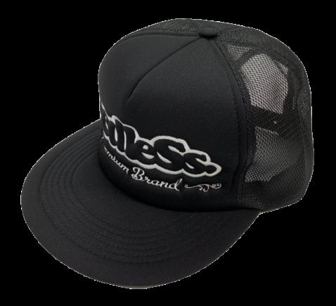 sd premium mesh cap
