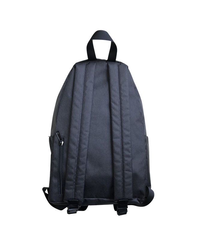 sd Heather simple back pack