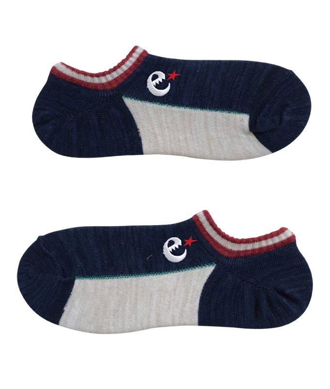 rg shorts socks