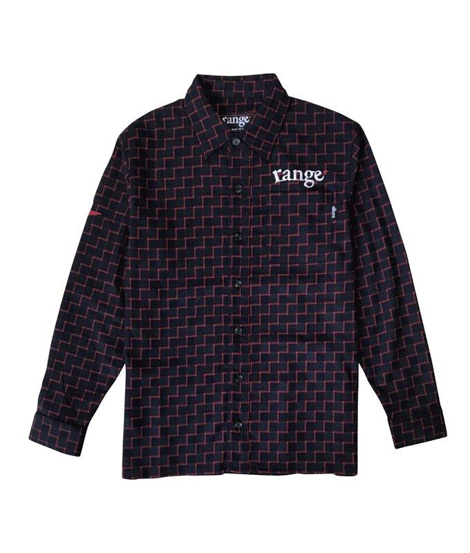 rg original variation shirtsの商品イメージ