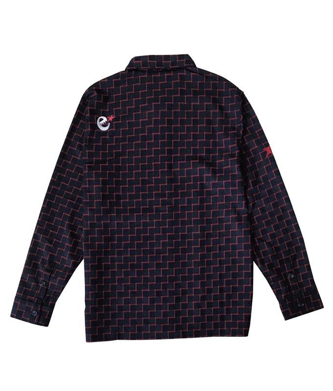 rg original variation shirts
