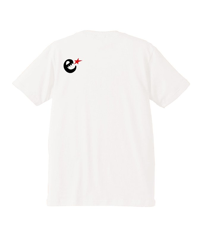 rg name of shoes S/S tee