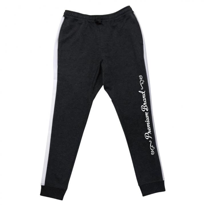 sd sripee jersey pantの商品イメージ