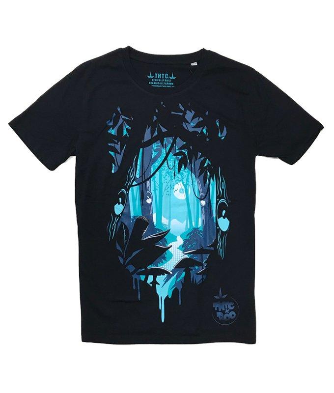 Deep Forestの商品イメージ