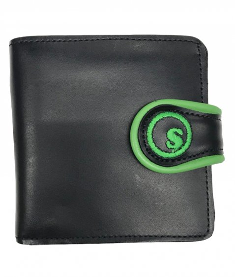 sd fold leather wallet2