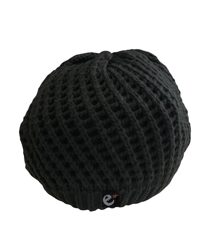rg New Hattan knit beret hatの商品イメージ