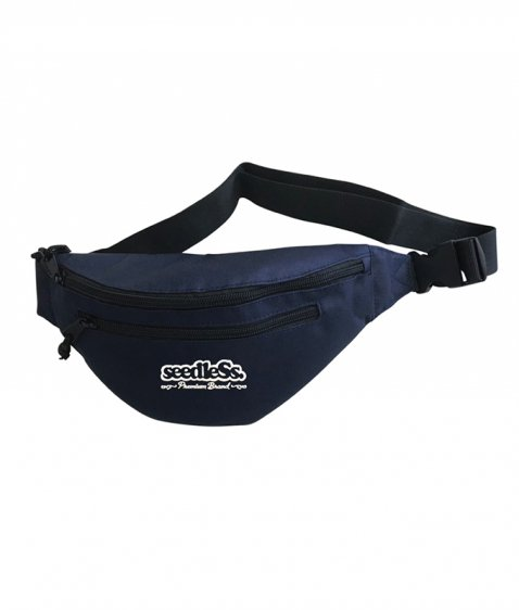 sd cordula waist bag