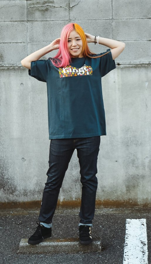 water drop box logo