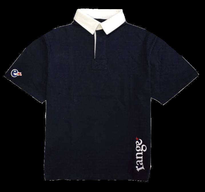 rg rugger shirtsの商品イメージ